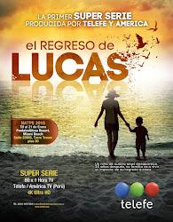 El Regreso de Lucas