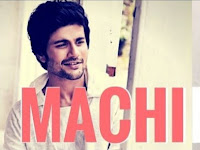 Hindia Movie Machine Full Film News 2017