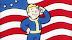 Fallout 76: 17 dicas para desbravar o jogo (Parte 1)