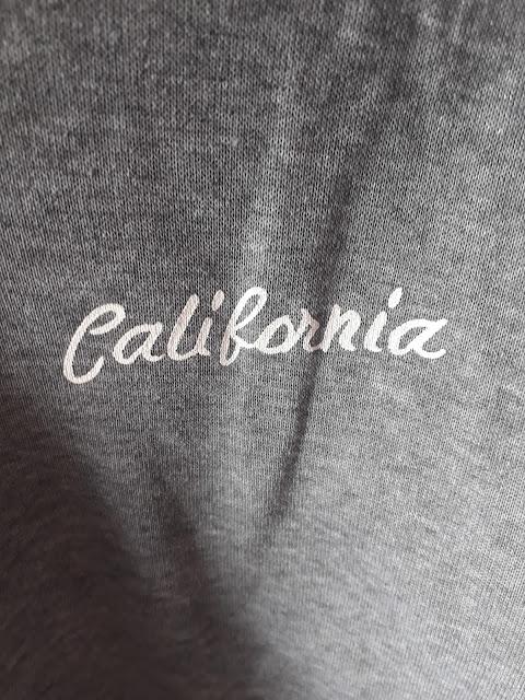 http://www.rosegal.com/sweatshirts-hoodies-70/?lkid=88196