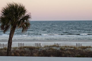 Hilton Head Island Condos, Vacation Rental By Owner