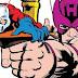 HOMEM-FORMIGA & VESPA Ganham Reimpressões em Aventuras Clássicas dos Quadrinhos Antes do Filme