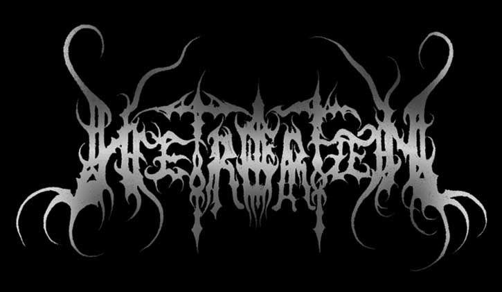 Hetroertzen_logo