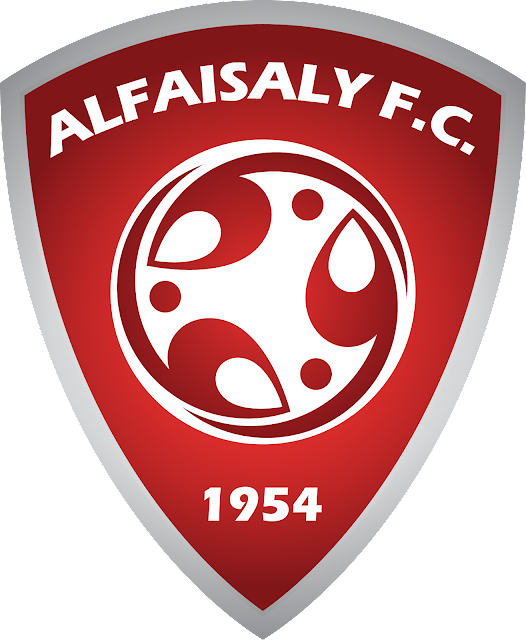 download logo alfaisaly fc svg eps png psd ai vector color free #alfaisaly #logo #flag #svg #eps #psd #ai #vector #football #free #art #vectors #country #icon #logos #icons #sport #photoshop #illustrator #dortmund #design #web #shapes #button #club #buttons #apps #app #science #sports
