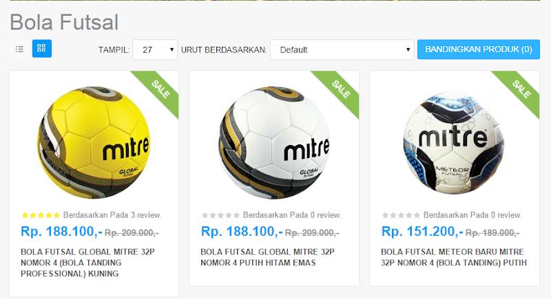 953e26adbe Denny Hermawan - Google+