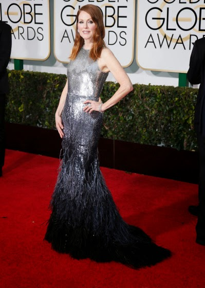 Julieanne-Moore-in-Givenchy-Golden-Globes-2015