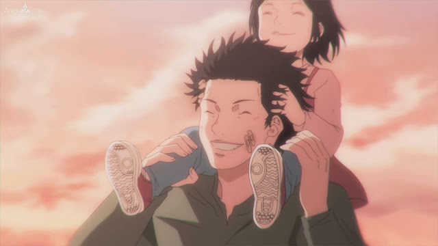 انمى Ahiru no Sora مترجم أونلاين كامل تحميل و مشاهدة