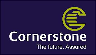 Apply for Nigerian Cornerstone Insurance Plc Graduate Recruitment 2018/2019