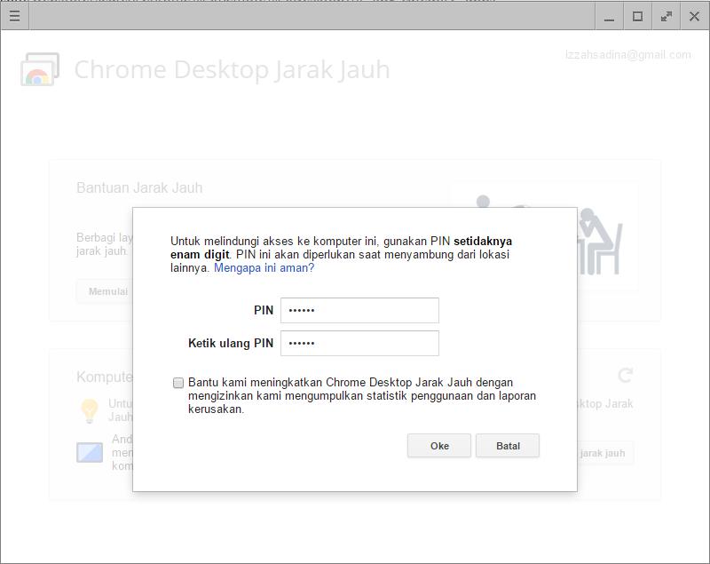 Chrome remote desktop freezes / Best margin account rates