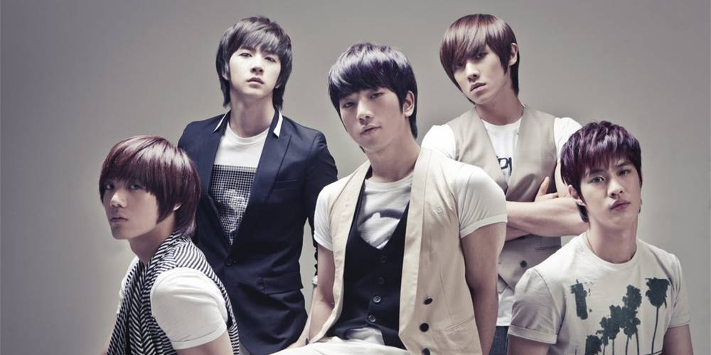 K-Poppin' Drama: 10 K-Pop Groups That Might Disband Soon