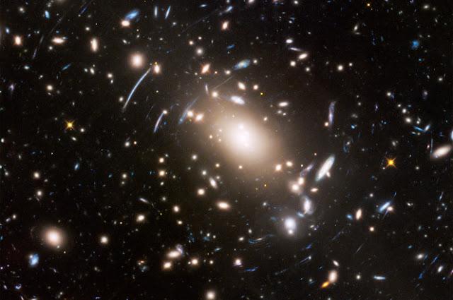 Bilim adamları, Uzaylıları Avlamak İçin Yeni Yollar Arıyor
