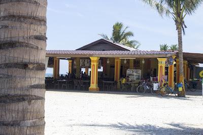 Restoran Celup Tepung