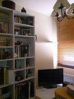 piso en venta avenida benicasim castellon dormitorio