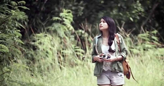 Video Klip 'Untuk Apa' …'True Love of Sumba'