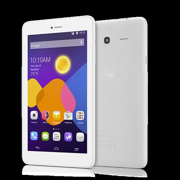 Mobile Firmware Free Download: ALCATEL TCL 9002X PIXI3-7_3G