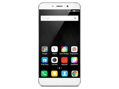 CoolPad 3 Plus