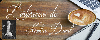 http://unpeudelecture.blogspot.fr/2018/04/interview-nicolas-duval.html