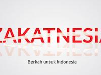 Dompet Dhuafa adalah Indonesia Itu Sendiri