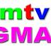 MTV Igman - Eutelsat Frequency