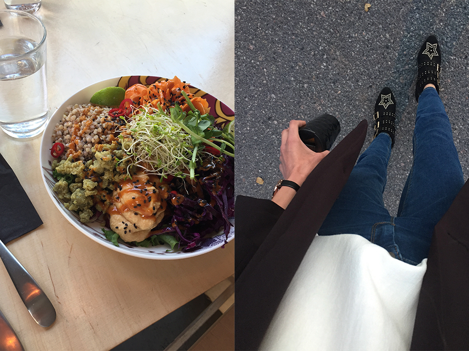 roots-helsinki-oriental-bowl-vegan-food
