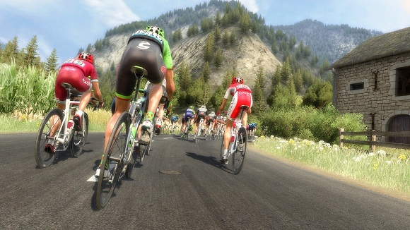 pro-cycling-manager-2017-pc-screenshot-www.ovagames.com-2