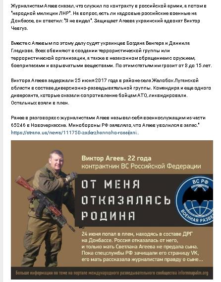 Смотреть онлайн хуй в жопу дочери за плохие отметки русская версия