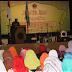 Gus Nadhif : Halal Bihalal Budaya Asli Indonesia