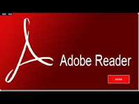 Adobe Reader Full Software Free download