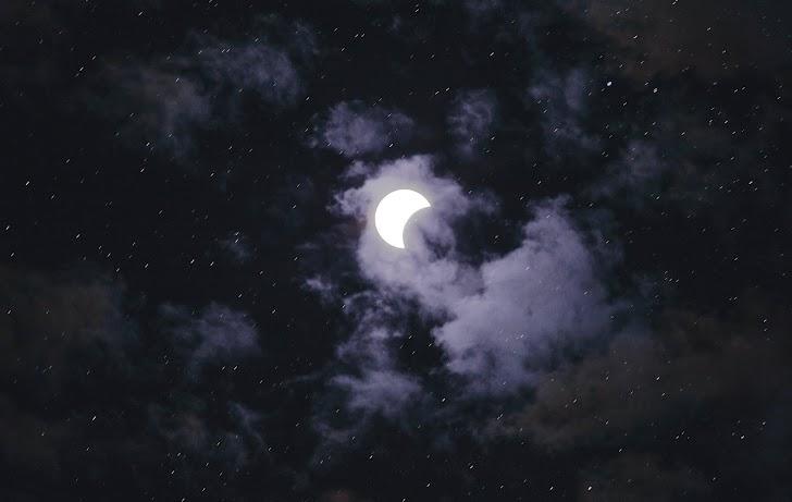 Apa Yang Harus Kita Lakukan Menjelang Malam Lailatul Qodar ?