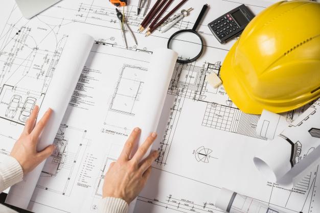Tugas dan Tanggung Jawab Ahli Arsitektur