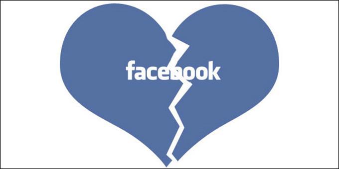 Καλύτερο διαδικτυακό site γνωριμιών για σχέσεις