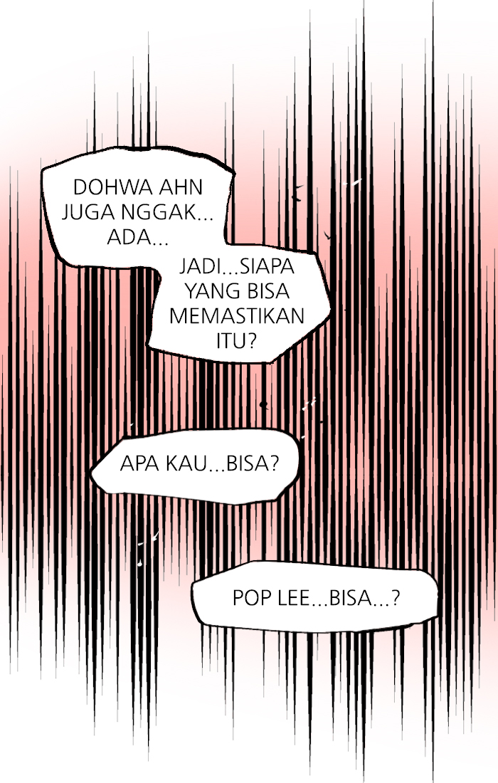 Dilarang COPAS - situs resmi www.mangacanblog.com - Komik nano list 059 - chapter 59 60 Indonesia nano list 059 - chapter 59 Terbaru 47|Baca Manga Komik Indonesia|Mangacan