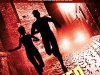 Resenha Runner - A Perseguição - Sam Dryden # 1 - Patrick Lee