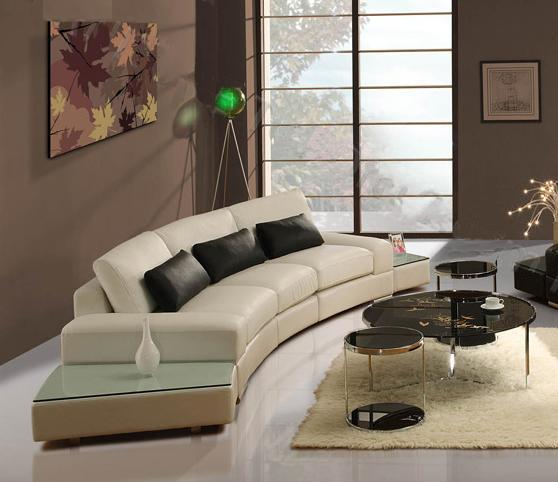 Latest Sofa Set Designs An Interior Design