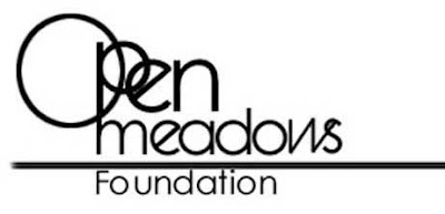 Open Meadows Foundation Grants