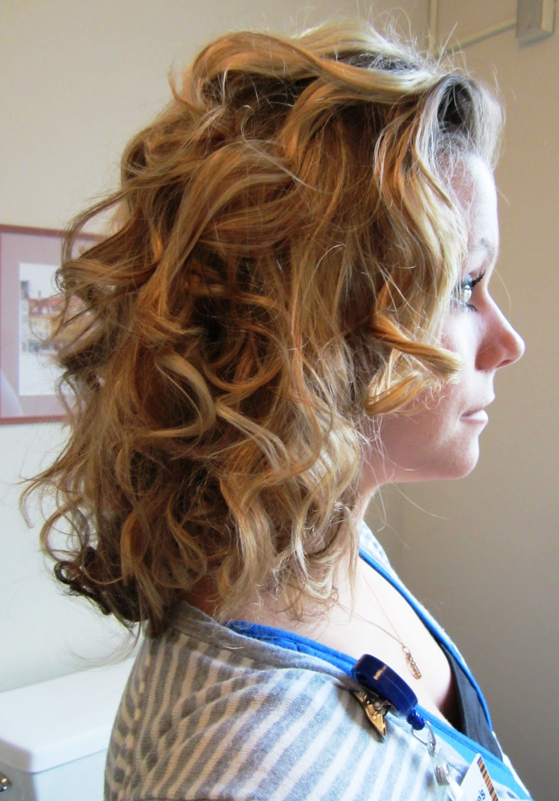 Shirley Temple Curls Long Hair Find Your Perfect Hair Style