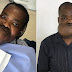 Security Guard With Tumour Growing On His Face Is Sacked After Customers Complaint ( PHOTOS)