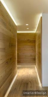 Interior Designs 25