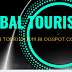 What Is The Main Purpose Of Tourism?