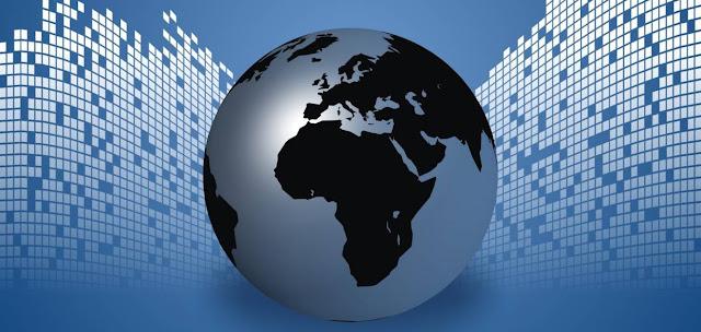 Condicionantes economicos y Derecho Internacional Privado