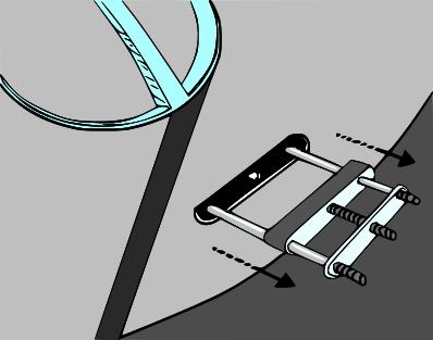 estrazione-resistenza-lavatrice