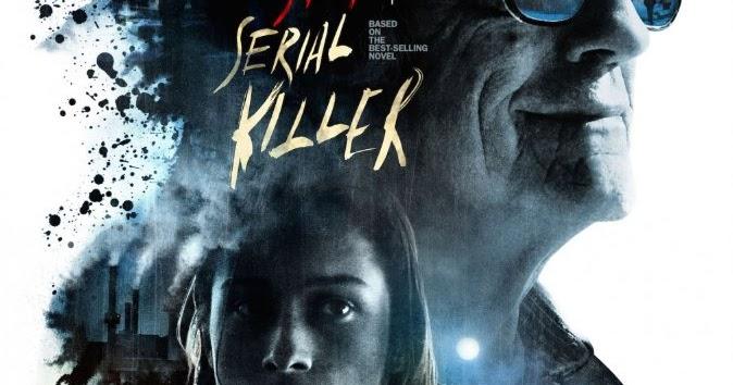 Netflix Movie Review: I Am Not a Serial Killer