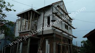 Jasa Renovasi Malang, Jasa Bangun Rumah Malang, Jasa Konstruksi Bangunan, Jasa Kontraktor Rumah, Kontraktor Rumah Malang