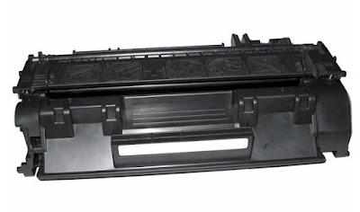 http://www.toner-spot.com/Canon-119-Premium-Compatible-Black-MICR-Toner-p/cn-119-micr.htm