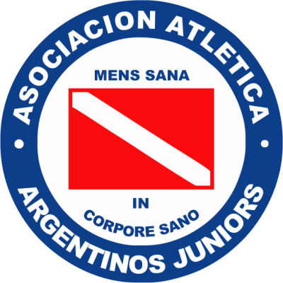 2019 2020 2021 Recent Complete List of Argentinos Juniors Roster 2018-2019 Players Name Jersey Shirt Numbers Squad - Position