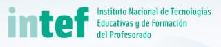 http://www.ite.educacion.es/ca/inicio/noticias-de-interes/763-8-de-marzo-dia-internacional-de-la-mujer