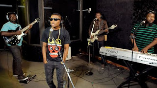 5 Lessons Every Music Artiste Should Learn From Wizkid