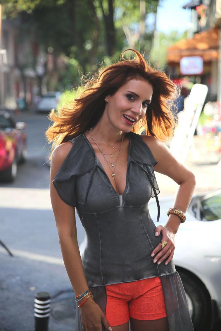 Aya Varler Hot And Sexy  Celebs Of World-4654