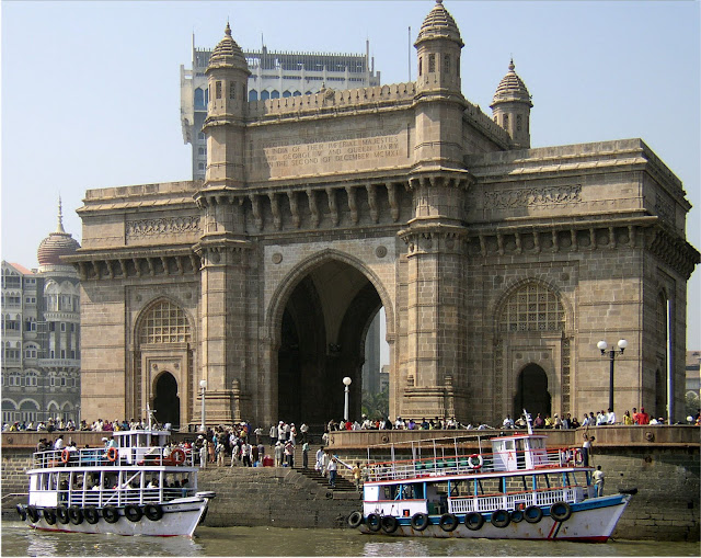 7 Most Popular Places to Visit in Mumbai Maharashtra 4