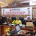 Bawaslu Kotabaru Gelar Rapat Koordinasi Penertipan APK